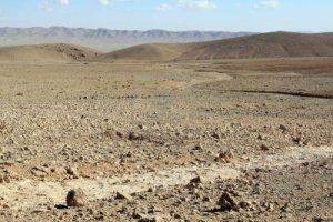 stone-desert-near-monastery-mar-musa-in-syria