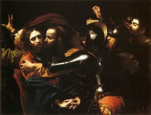 780px-Caravaggio_-_Taking_of_Christ_-_Dublin
