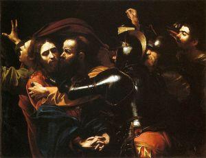 780px-Caravaggio_-_Taking_of_Christ_-_Dublin