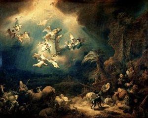 angel-shepherds1