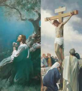 Atonement-of-Jesus-Christ-feature