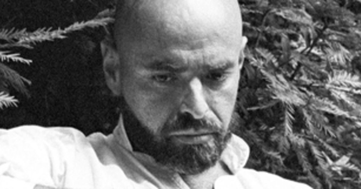 Shel Silverstein Death: I Refuse To Be Good Enough