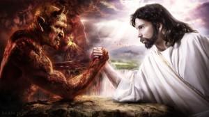 Good_vs_evil