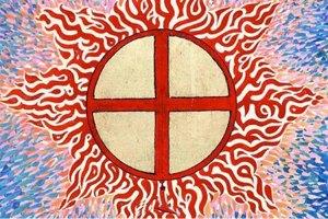 red-cross-jung-resurrection